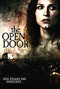 Open Door, The