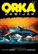 Orca: Killer Whale