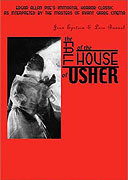 Fall of the House of Usher, The