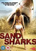 Sand Sharks