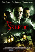 Skeptic, The