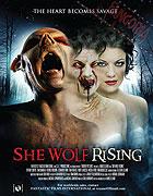 She-Wolf Rising