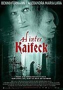 Kaifeck Murder