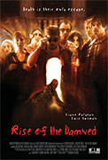 Rise of the Damned
