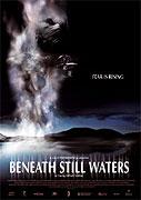 Beneath Still Waters