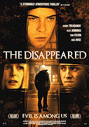 Disappeared, The