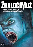 Hammerhead: Shark Frenzy